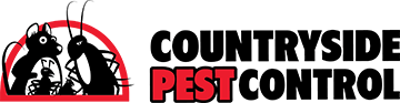 Countryside Pest Control logo